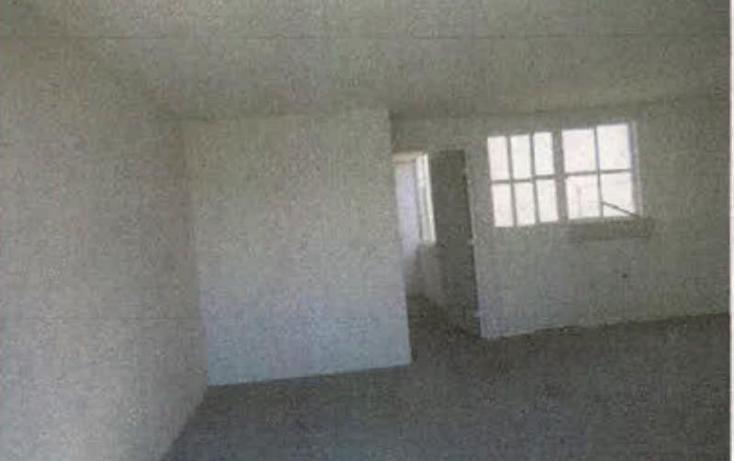 Foto de casa en venta en  13, el refugio, tala, jalisco, 1461565 No. 02
