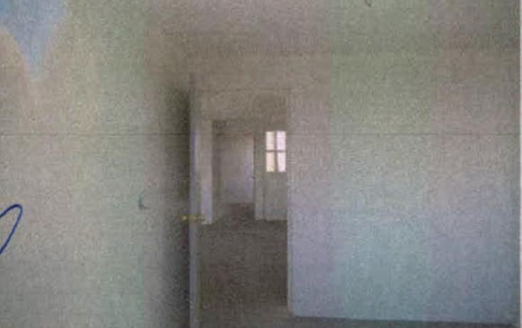 Foto de casa en venta en  13, el refugio, tala, jalisco, 1461565 No. 03