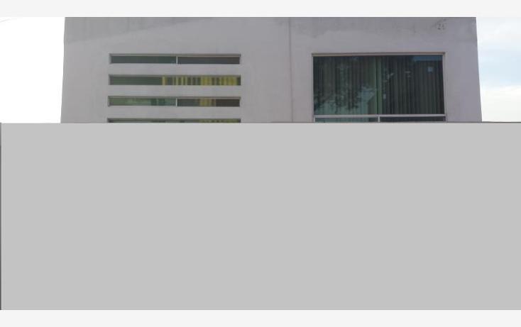 Foto de casa en venta en  13, francisco i. madero, puebla, puebla, 2702744 No. 02