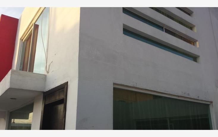 Foto de casa en venta en  13, francisco i. madero, puebla, puebla, 2702744 No. 03