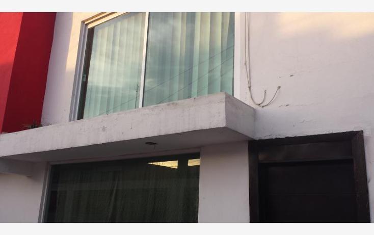 Foto de casa en venta en  13, francisco i. madero, puebla, puebla, 2702744 No. 04