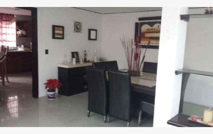 Foto de casa en venta en  13, francisco i. madero, puebla, puebla, 2702744 No. 06