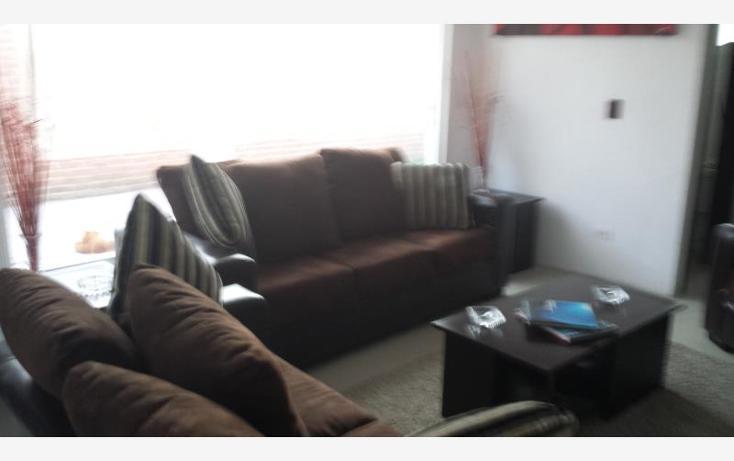 Foto de casa en venta en  13, francisco i. madero, puebla, puebla, 2702744 No. 07