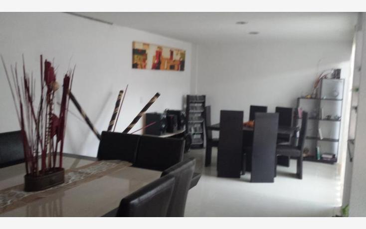 Foto de casa en venta en  13, francisco i. madero, puebla, puebla, 2702744 No. 08