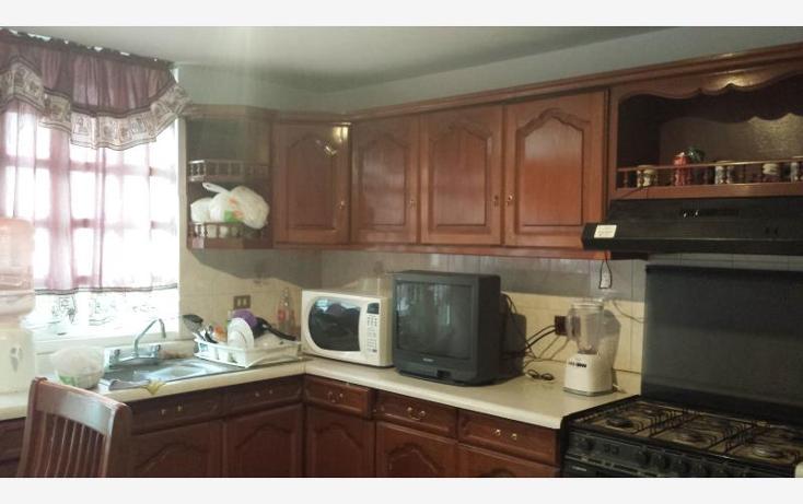 Foto de casa en venta en  13, francisco i. madero, puebla, puebla, 2702744 No. 09