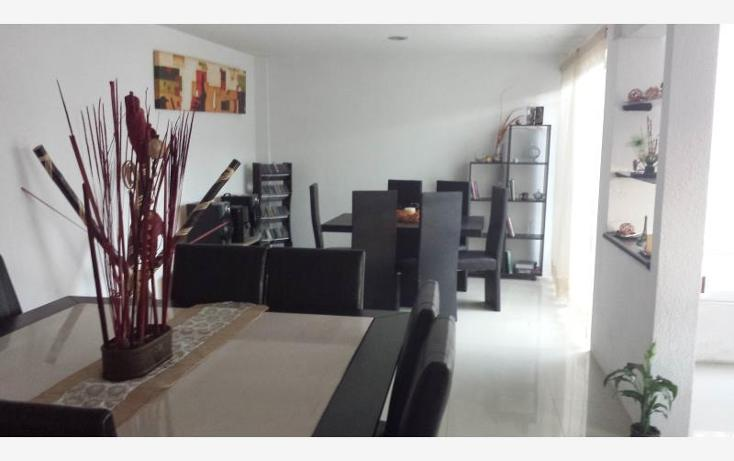Foto de casa en venta en  13, francisco i. madero, puebla, puebla, 2702744 No. 10