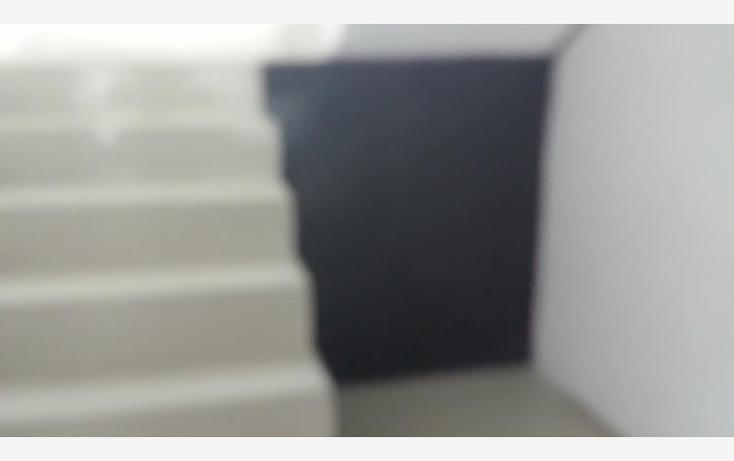 Foto de casa en venta en  13, francisco i. madero, puebla, puebla, 2702744 No. 12