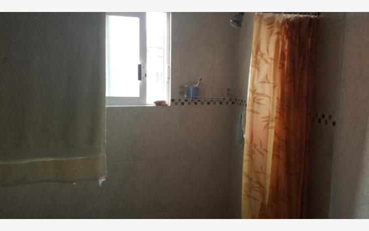 Foto de casa en venta en  13, francisco i. madero, puebla, puebla, 2702744 No. 16