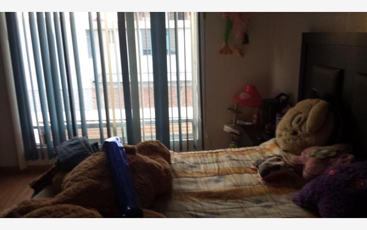 Foto de casa en venta en  13, francisco i. madero, puebla, puebla, 2702744 No. 17