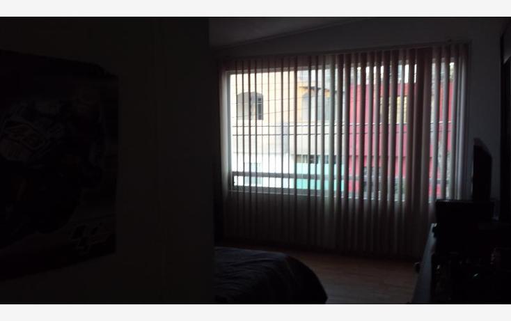 Foto de casa en venta en  13, francisco i. madero, puebla, puebla, 2702744 No. 20