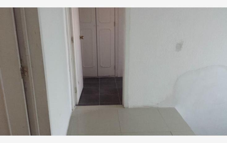 Foto de casa en venta en  13, francisco i. madero, puebla, puebla, 2702744 No. 21