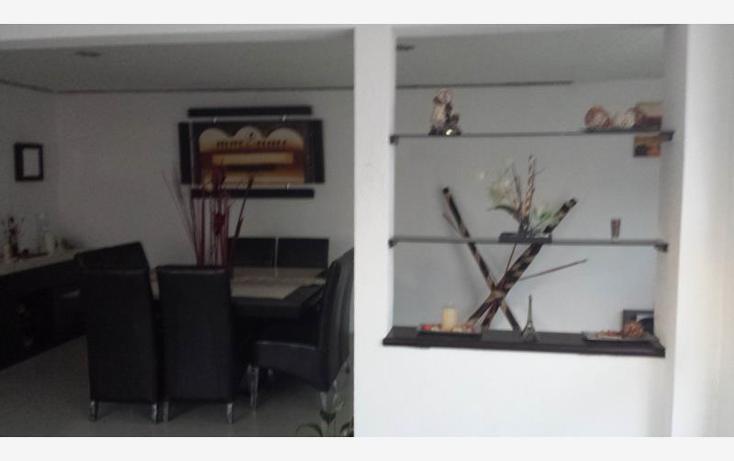 Foto de casa en venta en  13, francisco i. madero, puebla, puebla, 2702744 No. 24
