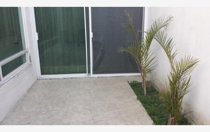 Foto de casa en venta en  13, francisco i. madero, puebla, puebla, 2702744 No. 26