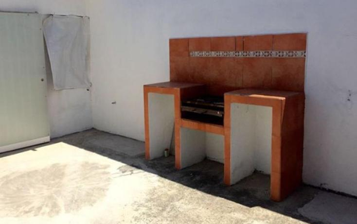 Foto de casa en venta en  13, francisco villa, mazatlán, sinaloa, 1764688 No. 07