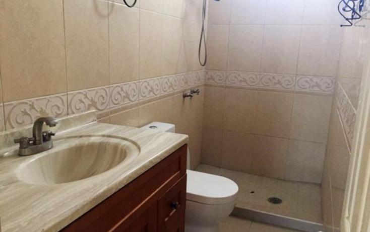Foto de casa en venta en  13, francisco villa, mazatlán, sinaloa, 1764688 No. 08