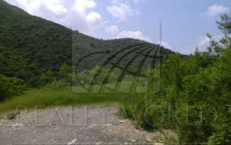 Foto de terreno habitacional en venta en 13, huajuquito o los cavazos, santiago, nuevo león, 1480297 no 03