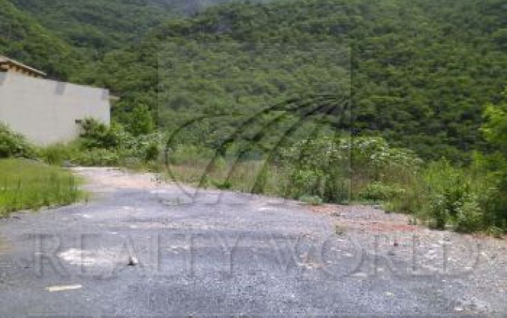 Foto de terreno habitacional en venta en 13, huajuquito o los cavazos, santiago, nuevo león, 1480297 no 04