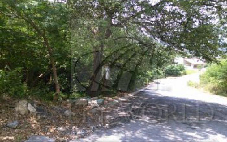 Foto de terreno habitacional en venta en 13, huajuquito o los cavazos, santiago, nuevo león, 1480297 no 05