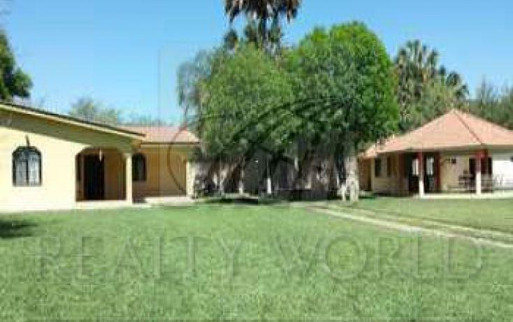 Foto de rancho en venta en 13, la boca, santiago, nuevo león, 1789895 no 03