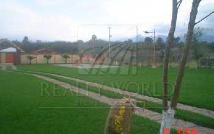 Foto de rancho en venta en 13, la boca, santiago, nuevo león, 1789895 no 08