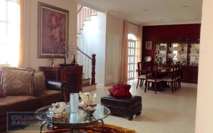 Foto de casa en venta en  13, la concepción coatipac (la conchita), calimaya, méxico, 1991906 No. 04
