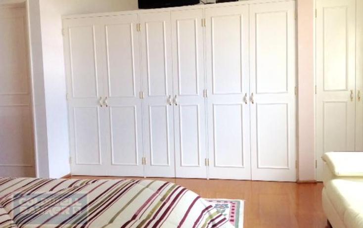 Foto de casa en venta en  13, la concepción coatipac (la conchita), calimaya, méxico, 1991906 No. 09