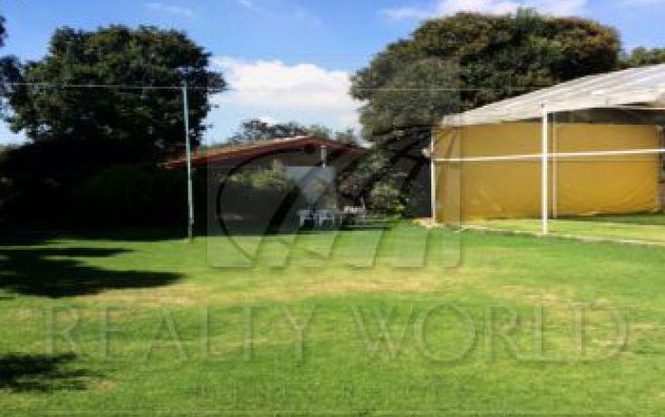 Foto de terreno habitacional en venta en 13, la magdalena atlicpac, la paz, estado de méxico, 1363987 no 02
