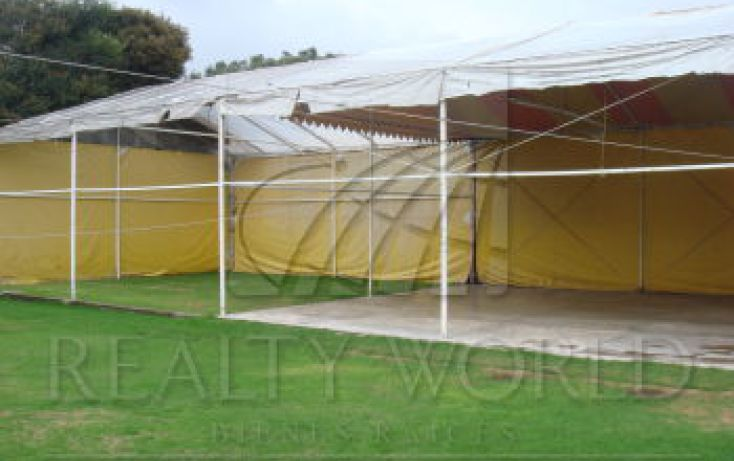 Foto de terreno habitacional en venta en 13, la magdalena atlicpac, la paz, estado de méxico, 1363987 no 03