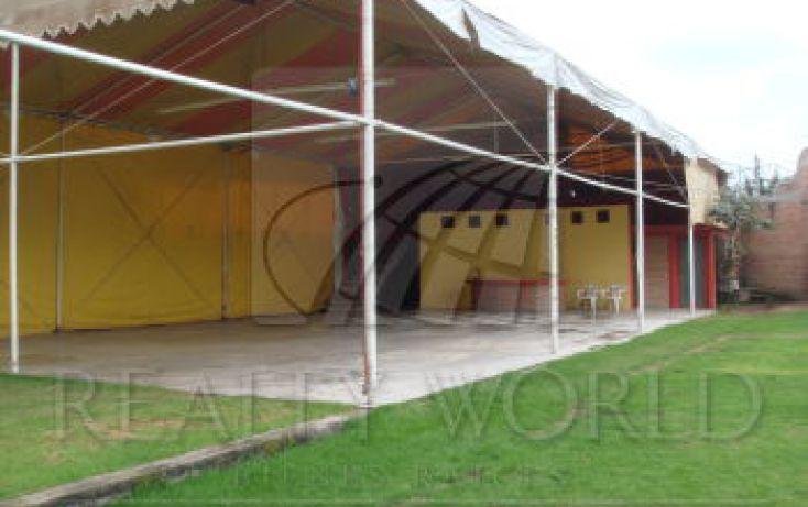 Foto de terreno habitacional en venta en 13, la magdalena atlicpac, la paz, estado de méxico, 1363987 no 04