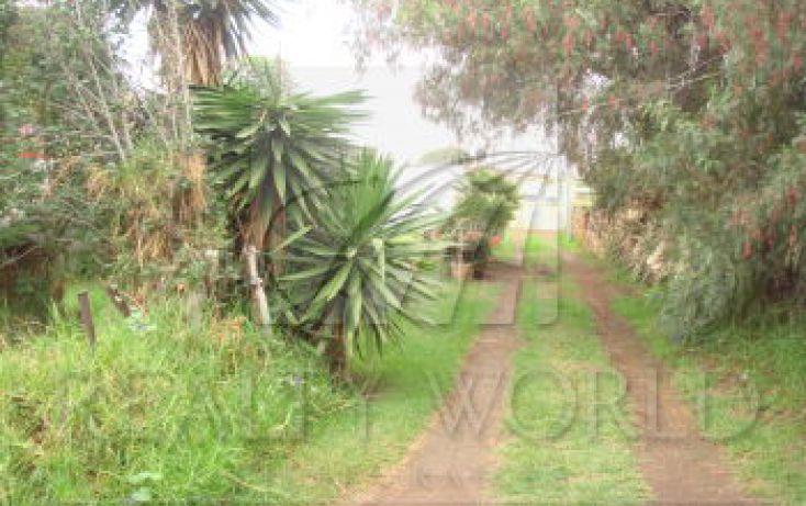 Foto de terreno habitacional en venta en 13, la magdalena atlicpac, la paz, estado de méxico, 1363987 no 05