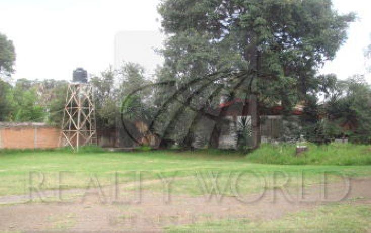 Foto de terreno habitacional en venta en 13, la magdalena atlicpac, la paz, estado de méxico, 1363987 no 06