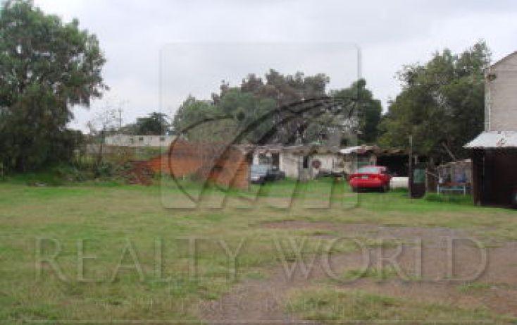 Foto de terreno habitacional en venta en 13, la magdalena atlicpac, la paz, estado de méxico, 1363987 no 07