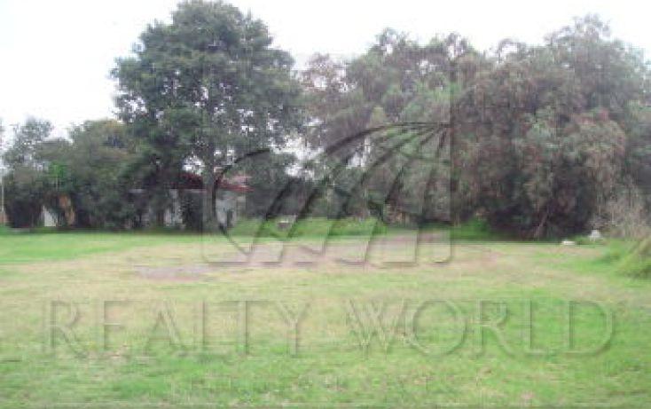 Foto de terreno habitacional en venta en 13, la magdalena atlicpac, la paz, estado de méxico, 1363987 no 08