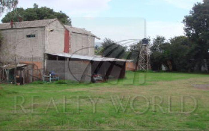 Foto de terreno habitacional en venta en 13, la magdalena atlicpac, la paz, estado de méxico, 1363987 no 09
