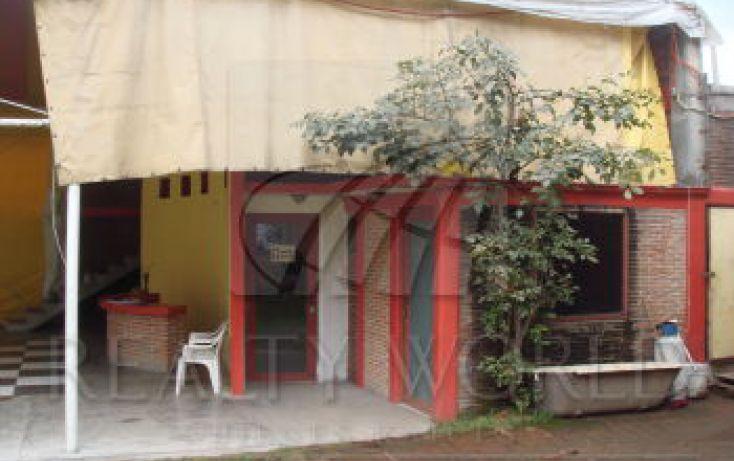 Foto de terreno habitacional en venta en 13, la magdalena atlicpac, la paz, estado de méxico, 1363987 no 10