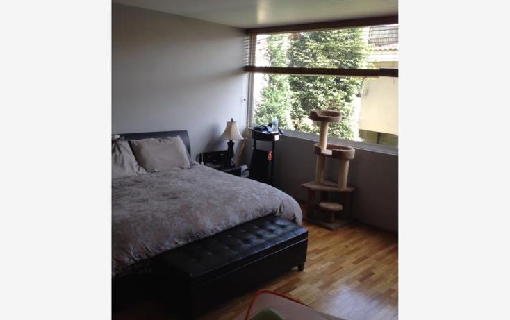 Foto de casa en renta en  13, la palma, naucalpan de ju?rez, m?xico, 1647050 No. 06