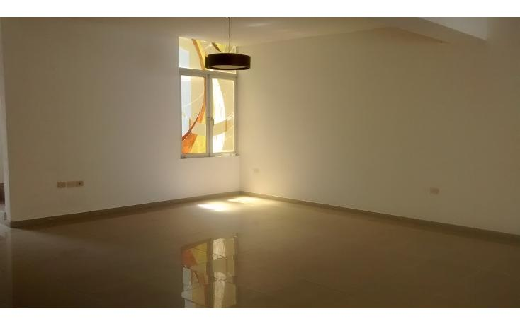 Foto de casa en venta en 13 , las palmas, medellín, veracruz de ignacio de la llave, 1941661 No. 06