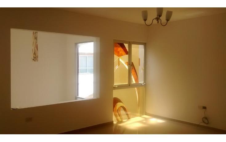 Foto de casa en venta en 13 , las palmas, medellín, veracruz de ignacio de la llave, 1941661 No. 13
