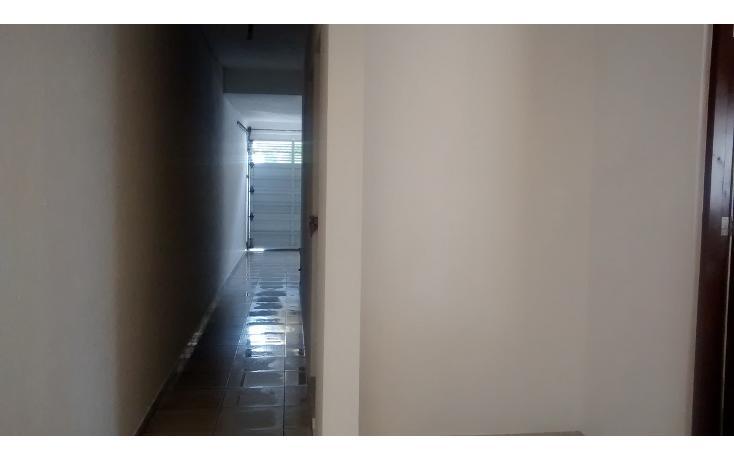 Foto de casa en venta en 13 , las palmas, medellín, veracruz de ignacio de la llave, 1941661 No. 19