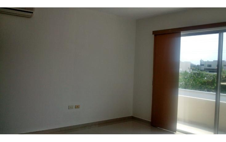 Foto de casa en venta en 13 , las palmas, medellín, veracruz de ignacio de la llave, 1941661 No. 23