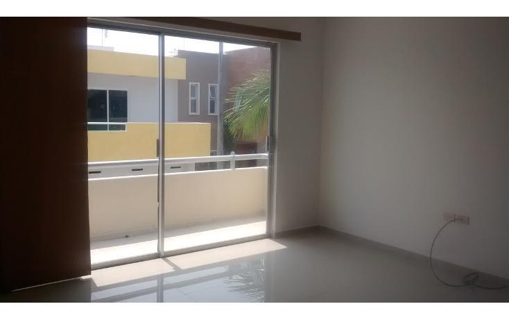 Foto de casa en venta en 13 , las palmas, medellín, veracruz de ignacio de la llave, 1941661 No. 25