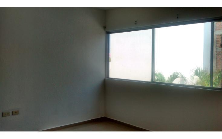 Foto de casa en venta en 13 , las palmas, medellín, veracruz de ignacio de la llave, 1941661 No. 27