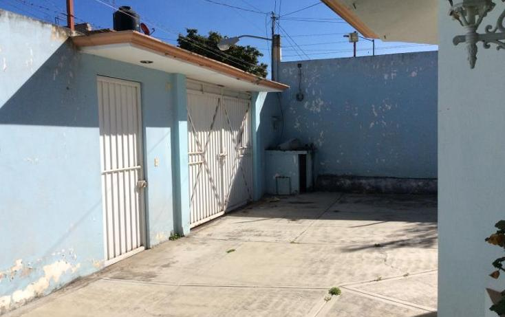 Foto de casa en venta en  13, loma bonita, tlaxcala, tlaxcala, 1541152 No. 02