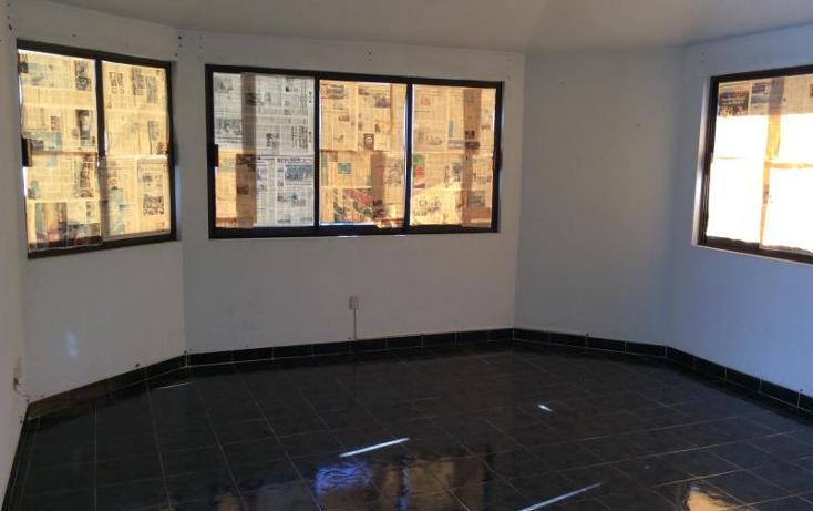Foto de casa en venta en  13, loma bonita, tlaxcala, tlaxcala, 1541152 No. 03