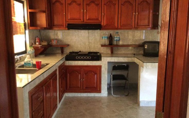 Foto de casa en venta en  13, loma bonita, tlaxcala, tlaxcala, 1541152 No. 04