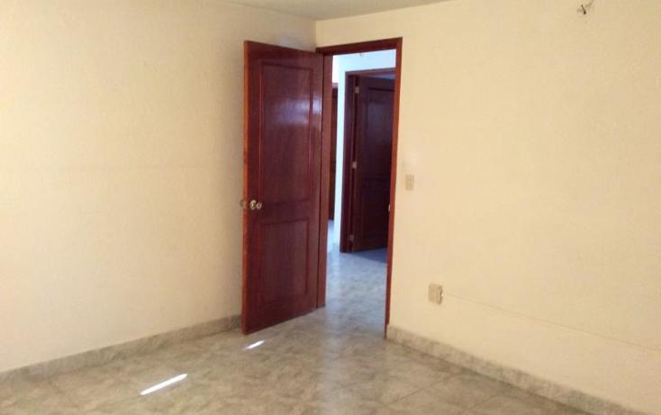 Foto de casa en venta en  13, loma bonita, tlaxcala, tlaxcala, 1541152 No. 05