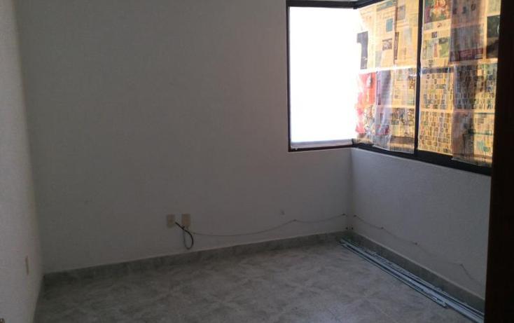 Foto de casa en venta en  13, loma bonita, tlaxcala, tlaxcala, 1541152 No. 06