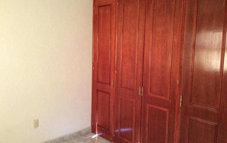 Foto de casa en venta en  13, loma bonita, tlaxcala, tlaxcala, 1541152 No. 07
