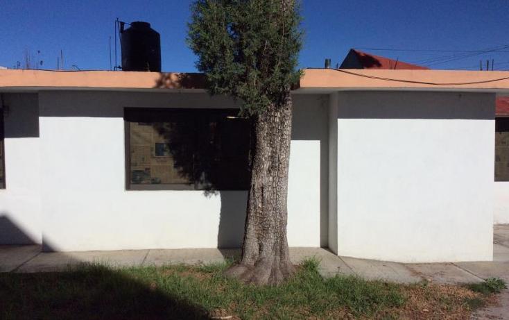 Foto de casa en venta en  13, loma bonita, tlaxcala, tlaxcala, 1541152 No. 09