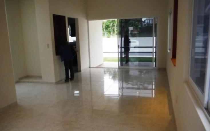 Foto de casa en venta en  13, lomas de cocoyoc, atlatlahucan, morelos, 1151345 No. 03